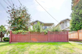 Photo 24: 5938 HARDWICK Street in Burnaby: Central BN 1/2 Duplex for sale (Burnaby North)  : MLS®# R2497096