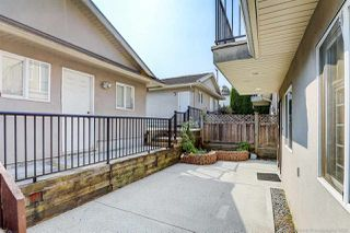 Photo 26: 5938 HARDWICK Street in Burnaby: Central BN 1/2 Duplex for sale (Burnaby North)  : MLS®# R2497096