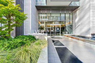 """Photo 25: 3202 6333 SILVER Avenue in Burnaby: Metrotown Condo for sale in """"SILVER"""" (Burnaby South)  : MLS®# R2470696"""