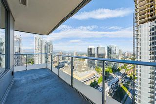 """Photo 17: 3202 6333 SILVER Avenue in Burnaby: Metrotown Condo for sale in """"SILVER"""" (Burnaby South)  : MLS®# R2470696"""