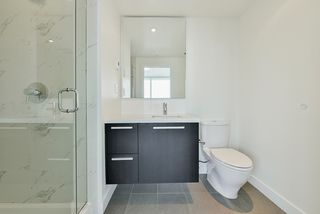 """Photo 12: 3202 6333 SILVER Avenue in Burnaby: Metrotown Condo for sale in """"SILVER"""" (Burnaby South)  : MLS®# R2470696"""