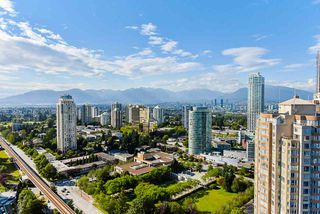 """Photo 20: 3202 6333 SILVER Avenue in Burnaby: Metrotown Condo for sale in """"SILVER"""" (Burnaby South)  : MLS®# R2470696"""