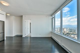 """Photo 9: 3202 6333 SILVER Avenue in Burnaby: Metrotown Condo for sale in """"SILVER"""" (Burnaby South)  : MLS®# R2470696"""