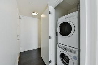 """Photo 16: 3202 6333 SILVER Avenue in Burnaby: Metrotown Condo for sale in """"SILVER"""" (Burnaby South)  : MLS®# R2470696"""