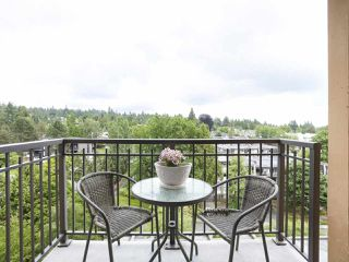"Photo 17: 1005 511 ROCHESTER Avenue in Coquitlam: Coquitlam West Condo for sale in ""Encore"" : MLS®# R2463365"