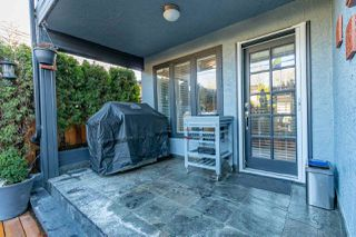 Photo 17: 2937 W 16TH Avenue in Vancouver: Kitsilano House for sale (Vancouver West)  : MLS®# R2421171