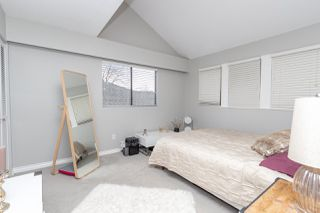 Photo 10: 2937 W 16TH Avenue in Vancouver: Kitsilano House for sale (Vancouver West)  : MLS®# R2421171