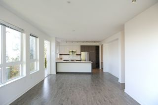 """Photo 6: PH5 9250 UNIVERSITY HIGH Street in Burnaby: Simon Fraser Univer. Condo for sale in """"NEST"""" (Burnaby North)  : MLS®# R2528716"""