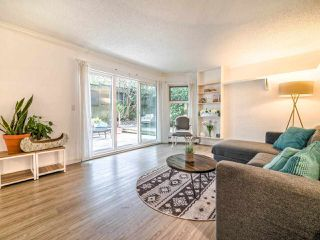 """Photo 11: 108 2250 OXFORD Street in Vancouver: Hastings Condo for sale in """"LANDMARK OXFORD"""" (Vancouver East)  : MLS®# R2528239"""