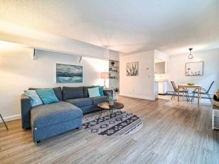 """Photo 6: 108 2250 OXFORD Street in Vancouver: Hastings Condo for sale in """"LANDMARK OXFORD"""" (Vancouver East)  : MLS®# R2528239"""