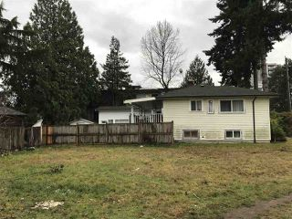 Photo 3: 6588 WILLINGDON Avenue in Burnaby: Metrotown House for sale (Burnaby South)  : MLS®# R2424614