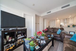 """Photo 10: 206 4963 CAMBIE Street in Vancouver: Cambie Condo for sale in """"35 Park West"""" (Vancouver West)  : MLS®# R2528060"""