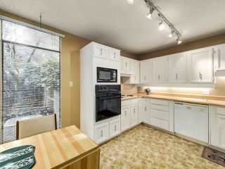 "Photo 9: 4349 ARBUTUS Street in Vancouver: Quilchena Townhouse for sale in ""ARBUTUS WEST"" (Vancouver West)  : MLS®# R2498028"