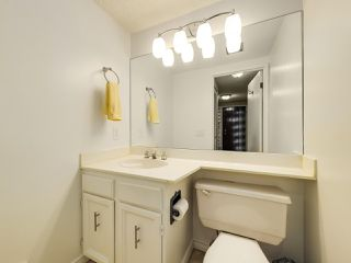 """Photo 17: 4349 ARBUTUS Street in Vancouver: Quilchena Townhouse for sale in """"ARBUTUS WEST"""" (Vancouver West)  : MLS®# R2498028"""
