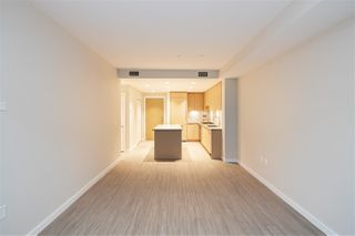 """Photo 20: 226 9233 ODLIN Road in Richmond: West Cambie Condo for sale in """"BERKELEY HOUSE"""" : MLS®# R2525770"""