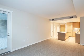 """Photo 21: 226 9233 ODLIN Road in Richmond: West Cambie Condo for sale in """"BERKELEY HOUSE"""" : MLS®# R2525770"""