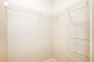 """Photo 29: 226 9233 ODLIN Road in Richmond: West Cambie Condo for sale in """"BERKELEY HOUSE"""" : MLS®# R2525770"""
