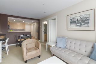 "Photo 4: 215 1503 W 65TH Avenue in Vancouver: S.W. Marine Condo for sale in ""THE SOHO"" (Vancouver West)  : MLS®# R2428624"