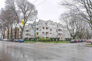 "Photo 20: 404 2755 MAPLE Street in Vancouver: Kitsilano Condo for sale in ""Davenport Lane"" (Vancouver West)  : MLS®# R2428313"