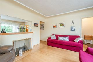 Photo 7: 1736 E 28TH Avenue in Vancouver: Victoria VE House for sale (Vancouver East)  : MLS®# R2468867