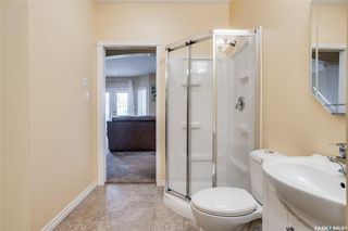 Photo 12: 127 Bennion Crescent in Saskatoon: Willowgrove Residential for sale : MLS®# SK790660