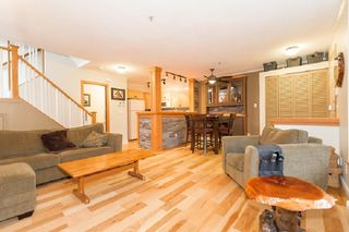 """Photo 7: 22 7128 STRIDE Avenue in Burnaby: Edmonds BE Townhouse for sale in """"Riverstone"""" (Burnaby East)  : MLS®# R2395232"""