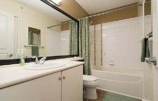 """Photo 19: 22 7128 STRIDE Avenue in Burnaby: Edmonds BE Townhouse for sale in """"Riverstone"""" (Burnaby East)  : MLS®# R2395232"""