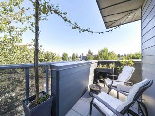 Photo 19: PH1 683 E 27TH Avenue in Vancouver: Fraser VE Condo for sale (Vancouver East)  : MLS®# R2480898