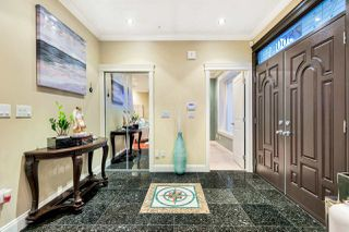 Photo 5: 7860 JASPER Crescent in Vancouver: Fraserview VE House for sale (Vancouver East)  : MLS®# R2528864