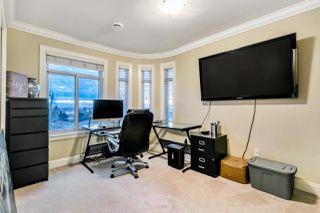 Photo 17: 7860 JASPER Crescent in Vancouver: Fraserview VE House for sale (Vancouver East)  : MLS®# R2528864