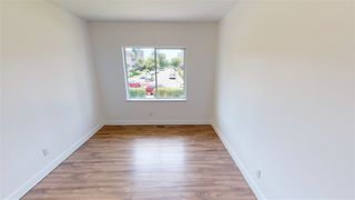 Photo 6: 7209 ELWELL Street in Burnaby: Highgate House for sale (Burnaby South)  : MLS®# R2440596