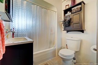 Photo 4: 7209 ELWELL Street in Burnaby: Highgate House for sale (Burnaby South)  : MLS®# R2440596