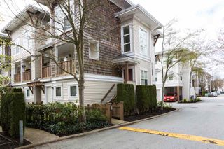 Photo 20: 49 7100 LYNNWOOD Drive in Richmond: Granville Townhouse for sale : MLS®# R2362634