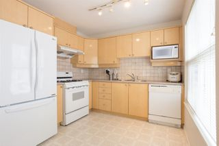 Photo 4: 49 7100 LYNNWOOD Drive in Richmond: Granville Townhouse for sale : MLS®# R2362634