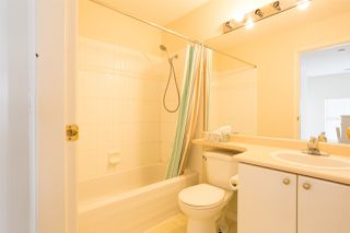 Photo 14: 49 7100 LYNNWOOD Drive in Richmond: Granville Townhouse for sale : MLS®# R2362634