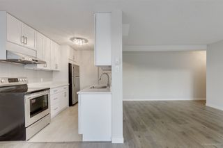"""Photo 10: 502 4160 SARDIS Street in Burnaby: Central Park BS Condo for sale in """"CENTRAL PARK PLACE"""" (Burnaby South)  : MLS®# R2344082"""