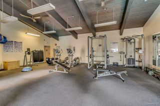 """Photo 14: 502 4160 SARDIS Street in Burnaby: Central Park BS Condo for sale in """"CENTRAL PARK PLACE"""" (Burnaby South)  : MLS®# R2344082"""