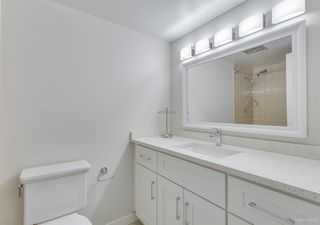 """Photo 11: 502 4160 SARDIS Street in Burnaby: Central Park BS Condo for sale in """"CENTRAL PARK PLACE"""" (Burnaby South)  : MLS®# R2344082"""