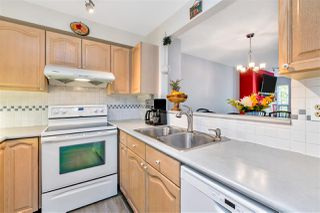 "Photo 8: 423 6707 SOUTHPOINT Drive in Burnaby: South Slope Condo for sale in ""MISSION WOODS"" (Burnaby South)  : MLS®# R2470852"