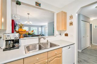 "Photo 12: 423 6707 SOUTHPOINT Drive in Burnaby: South Slope Condo for sale in ""MISSION WOODS"" (Burnaby South)  : MLS®# R2470852"