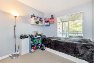 "Photo 16: 423 6707 SOUTHPOINT Drive in Burnaby: South Slope Condo for sale in ""MISSION WOODS"" (Burnaby South)  : MLS®# R2470852"