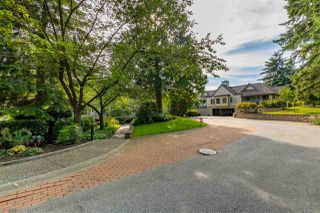 "Photo 29: 423 6707 SOUTHPOINT Drive in Burnaby: South Slope Condo for sale in ""MISSION WOODS"" (Burnaby South)  : MLS®# R2470852"