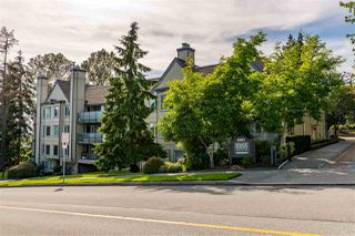 "Photo 23: 423 6707 SOUTHPOINT Drive in Burnaby: South Slope Condo for sale in ""MISSION WOODS"" (Burnaby South)  : MLS®# R2470852"