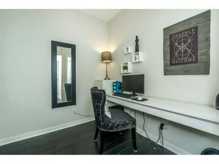 "Photo 17: 214 5655 210A Street in Langley: Salmon River Condo for sale in ""Cornerstone North"" : MLS®# R2248481"