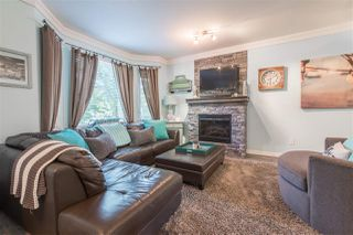 Photo 5: 29 6575 192 Street in Surrey: Clayton Townhouse for sale (Cloverdale)  : MLS®# R2296841