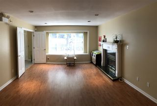 Photo 19: 4467 CAMBRIDGE Street in Burnaby: Vancouver Heights House for sale (Burnaby North)  : MLS®# R2348274