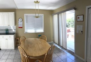 Photo 15: 4467 CAMBRIDGE Street in Burnaby: Vancouver Heights House for sale (Burnaby North)  : MLS®# R2348274