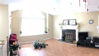 Photo 8: 4467 CAMBRIDGE Street in Burnaby: Vancouver Heights House for sale (Burnaby North)  : MLS®# R2348274