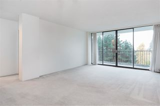 """Photo 4: 607 6455 WILLINGDON Avenue in Burnaby: Metrotown Condo for sale in """"PARKSIDE MANOR"""" (Burnaby South)  : MLS®# R2337376"""
