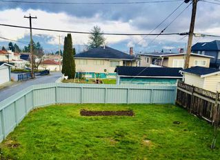 Photo 6: 3521 PRICE Street in Vancouver: Collingwood VE House for sale (Vancouver East)  : MLS®# R2488840